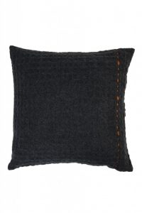 Pagalvė MIMOSA PILLOW