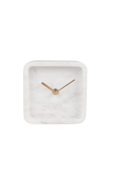 Laikrodis LUXURY TIME MARBLE