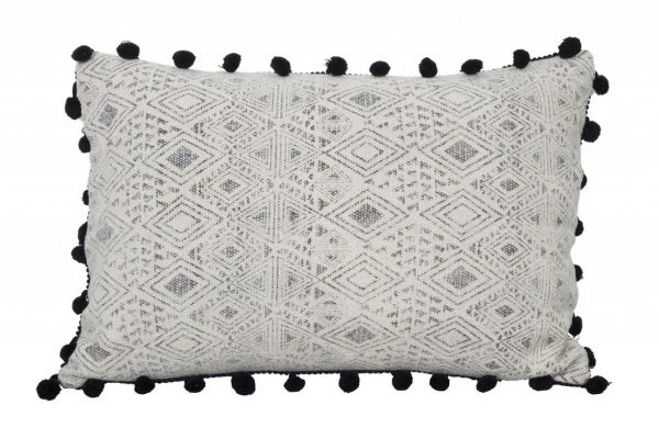 Pagalvė GRAPHIC PILLOW