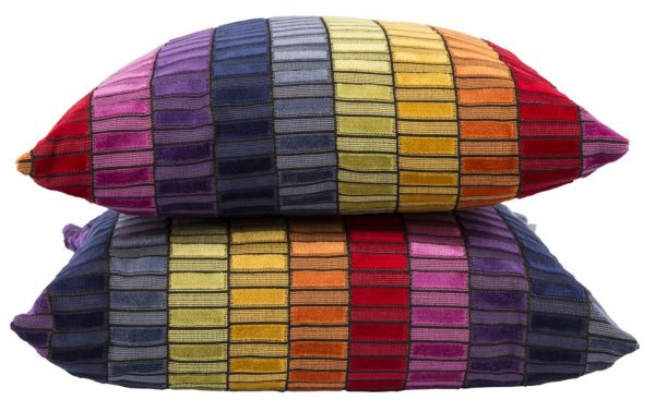 Pagalvė KEYCOLOUR PILLOW