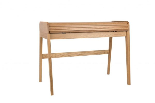 Stalas BARBIER DESK TABLE